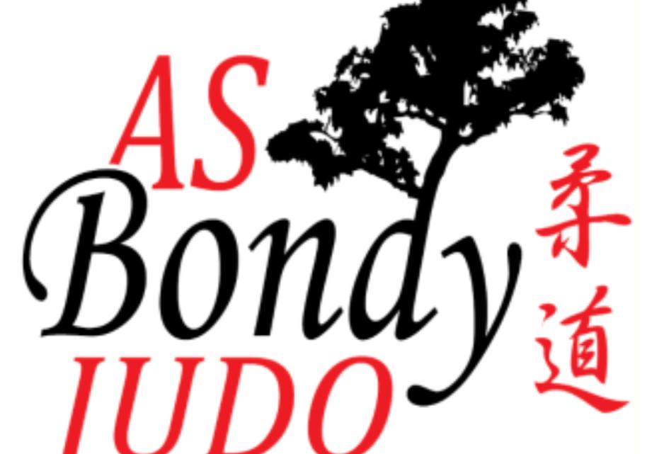 24ème Open International de la ville de Bondy les 24 & 25 novembre 2018